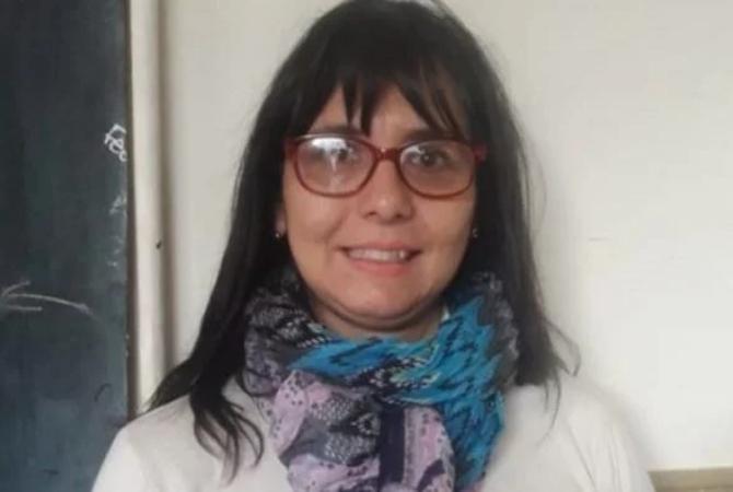 Polémica en Mendoza con una vicedirectora que saluda a todes