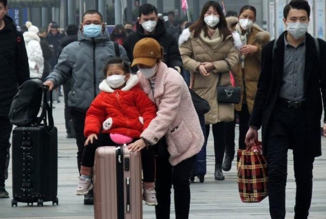 Epidemia del coronavirus: ¿qué tan grave será la crisis?