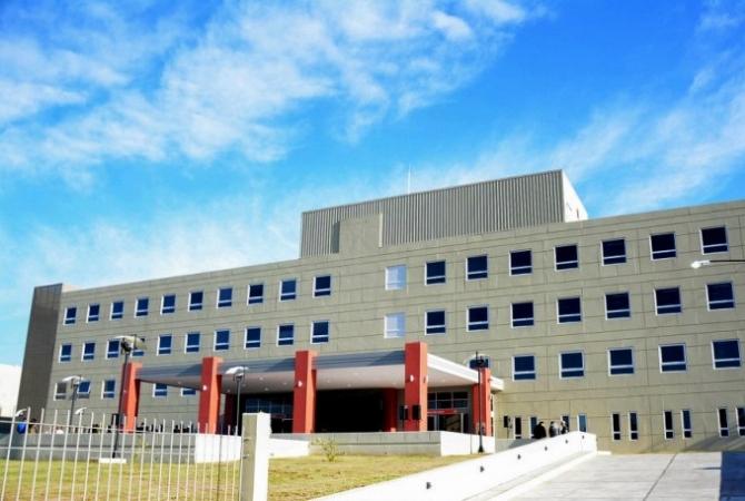 Inédito doble trasplante simultáneo en el Hospital Rawson