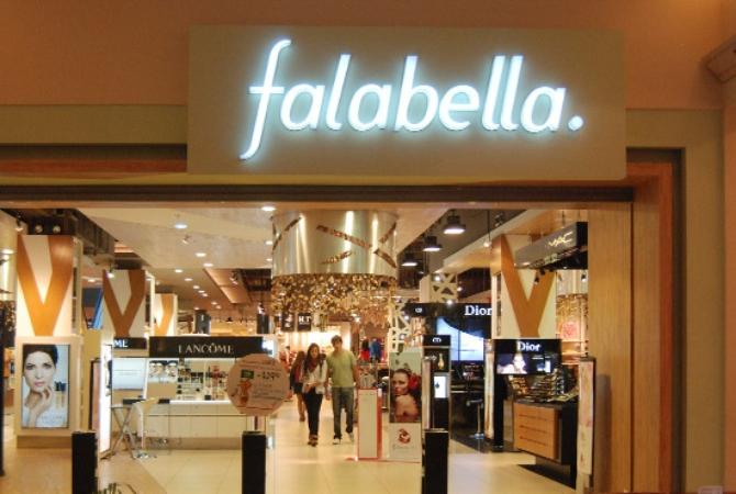 Cómo es el convenio salarial de emergencia para empleados de Falabella