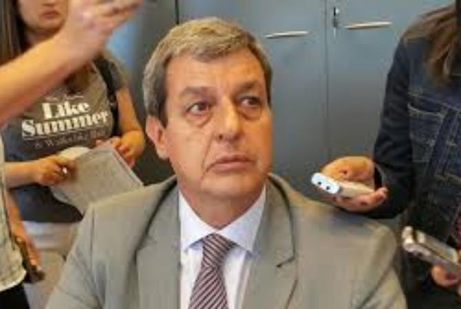 Gattoni: El rechazo de UDAP no obedece a un tema económico