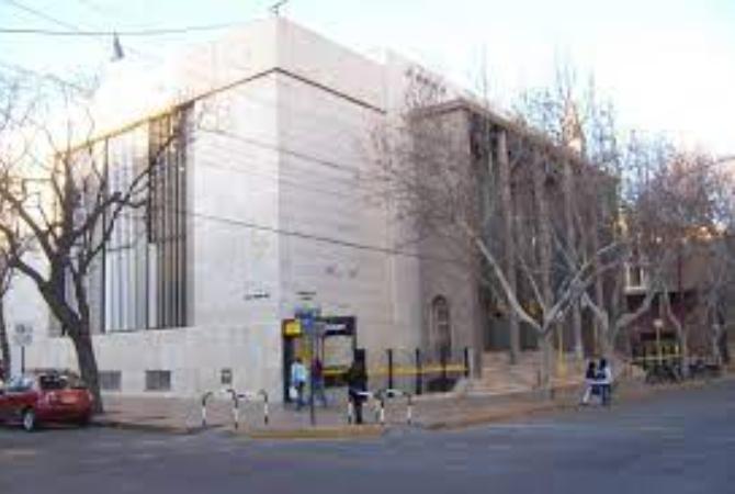 Fuerte denuncia del gremio bancario contra el Banco San Juan