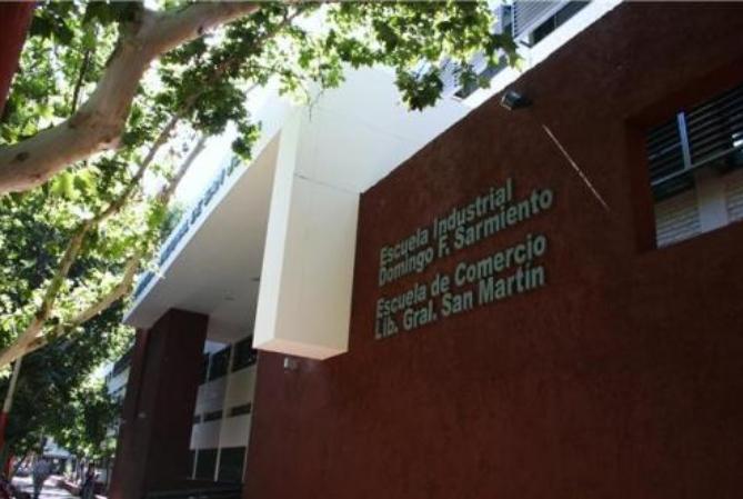 UNSJ: en febrero habrá exámenes presenciales en colegios preuniversitarios