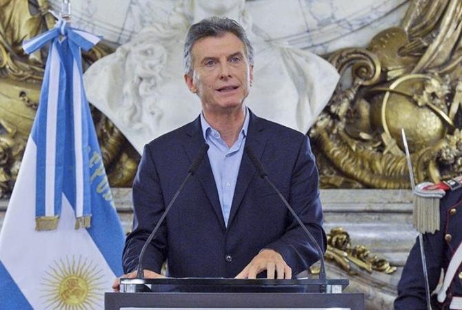 El balance de la gestión de Macri