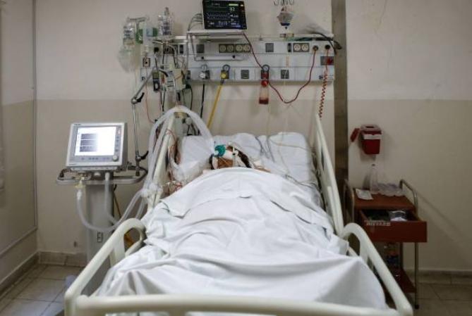 COVID: murió otra mujer que estaba en el segundo geriátrico con contagios
