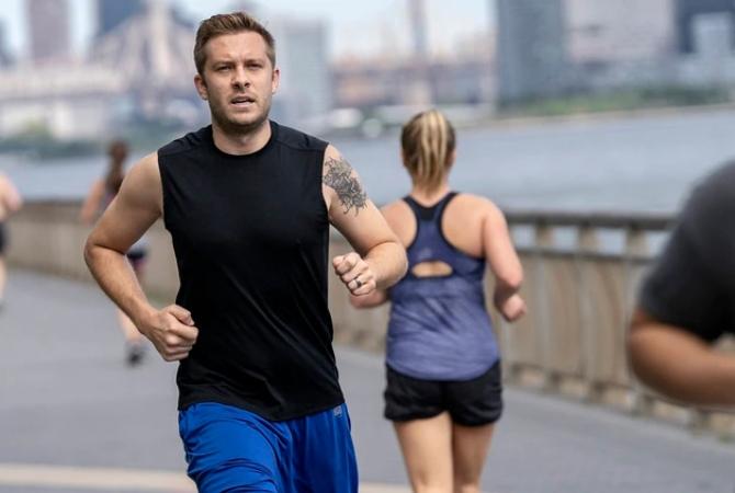 Por qué no perdemos peso cuando hacemos ejercicio