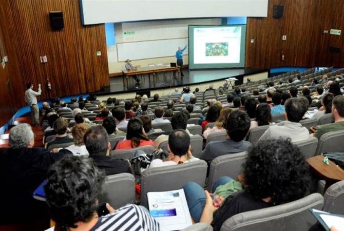 El plan que permitirá cursar materias en distintas universidades