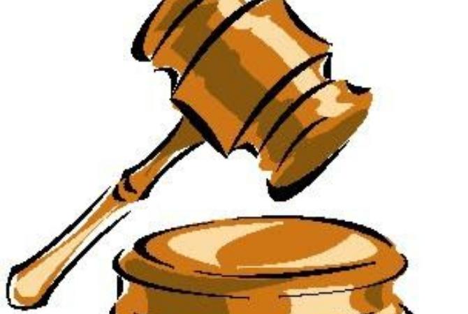 Diputados elegirán dos jueces y un fiscal