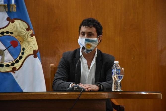 San Juan suspende todos los eventos deportivos internacionales