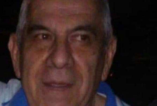 Murió el empresario gastronómico Francisco Ramos
