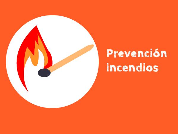 Cómo prevenir incendios por cortocircuito