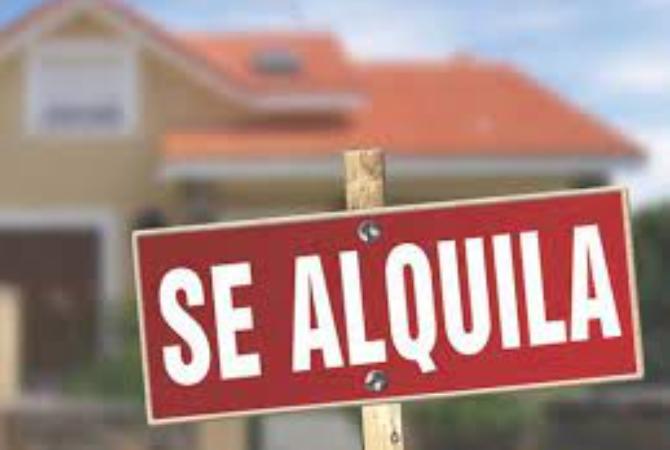 En San Juan, la mitad de los inquilinos sufrió aumentos del 60%