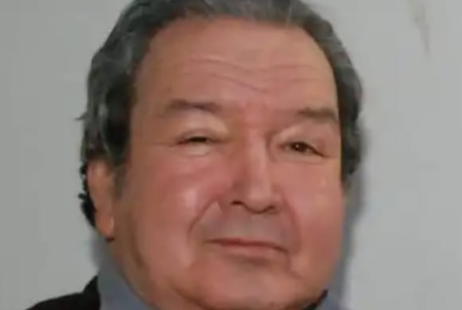 Murió Hugo Leglise, exsecretario General de ATE