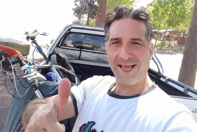 Luto en el básquet por la muerte de Ricardo Margarit