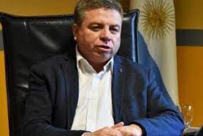 Jáchal pagará un plus a contratados y becarios porque no cobran aguinaldo