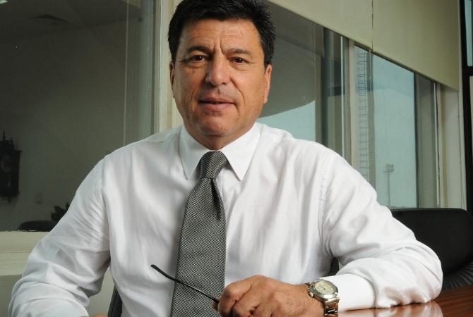 Piden que Passarella vaya a juicio por administración fraudulenta