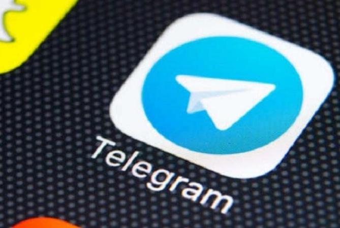 Por qué Telegram es la aplicación que amenaza a Whatsapp