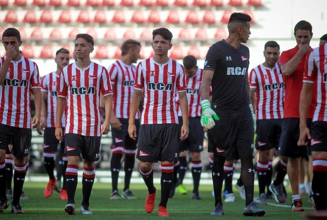 Newell´s-Estudiantes, por la Superliga: horario, TV y formaciones