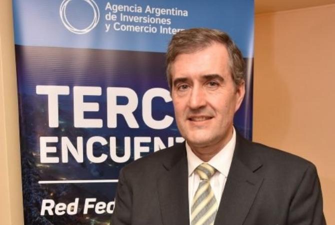 Cómo funcionará el bono fiscal para atraer inversiones