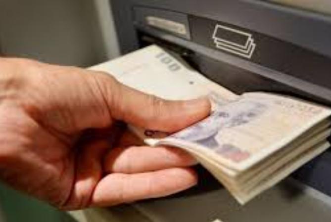 Ya hay fecha de pago del sueldo para estatales sanjuaninos