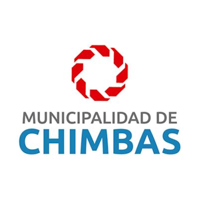 Chimbas